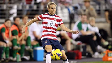 heather mitts fox sports heather mitts 5 fast facts you need to know heavy com