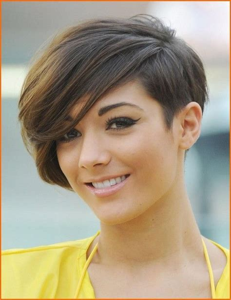 17 best images about hair styles on pinterest shorts 17 best images about hair styles on pinterest