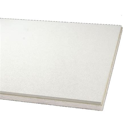 shop armstrong ceilings common 20 in x 60 in actual 59