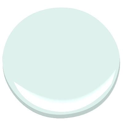 blue bonnet 2050 70 paint benjamin blue bonnet paint color details