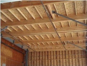 perline in legno per soffitti perline controsoffitti utilizzo delle perline