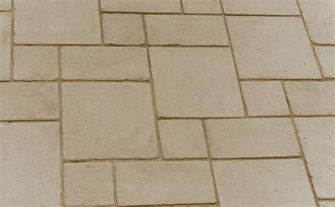 pavimenti pietra leccese pietra leccese