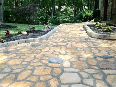 Patio Molds Concrete Pavers Fan Made This Patio Was Done Using The Quikrete Walk Maker In Conjunction Alegr 237 A En