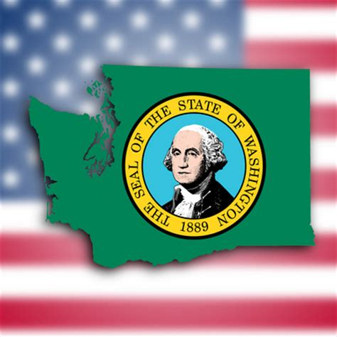 service washington state washington answering service call center plus