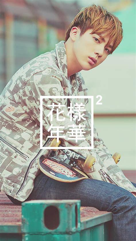 bts jin wallpaper iphone 17 best images about bts jin on pinterest dubai rap