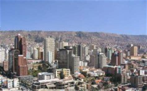 imagenes geografia urbana la ciudad y la geograf 237 a urbana la gu 237 a de geograf 237 a