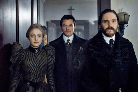 a fruitful partnership the alienist the alienist episode 2 explores brothels and opera houses