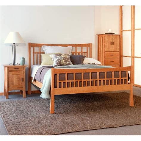 Mission Style Bedroom Furniture Mission Style Bedroom Mission Bedroom Furniture