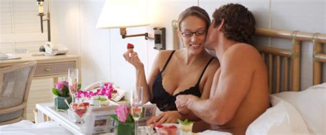How To Be Sexier For Your In Bed by 7 Things Only Those Married A Time Will Understand