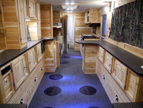 Luxurious Ice Fishing Cabins Ice Fishing Cabin