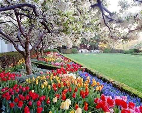 white house rose garden rose garden white house museum