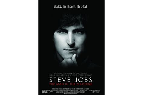 film dokumenter olahraga trailer film dokumenter steve jobs mulai diputar 4