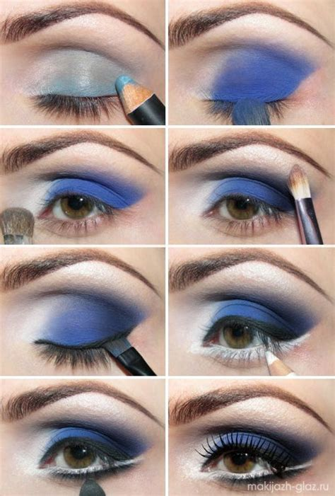 where do you put your makeup on 25 best images about deep set eyes makeup on pinterest