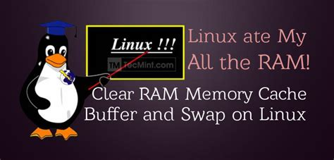 clear ram cache java tutorials views how to clear ram memory cache