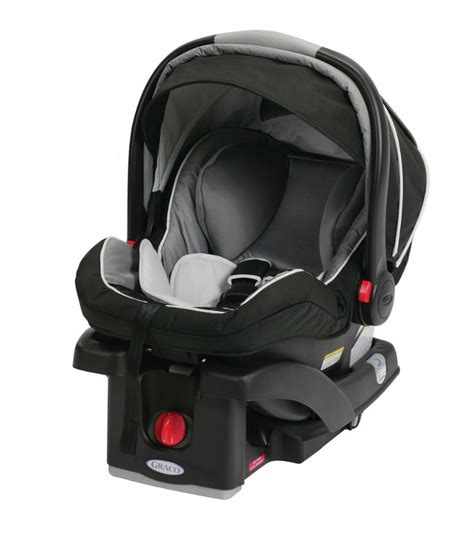 graco click connect 35 car seat base graco snugride click connect 35 lx infant car seat harris