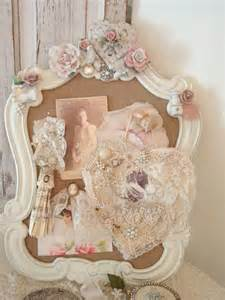 25 best ideas about shabby chic picture frames on pinterest shabby chic frames shabby chic