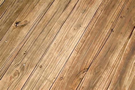parquet da mettere sopra il pavimento la migliore posare il parquet sopra il pavimento idee e