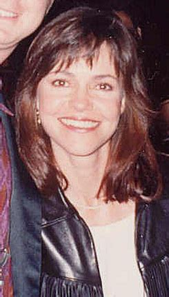 sally field married at 68 lincoln mozi24 mozik filmek kritik 225 k
