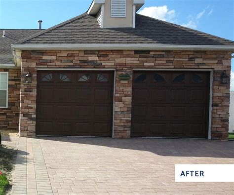 Garage Door Installation Companies Garage Door Installation Garage Doors Company Tr Door Window