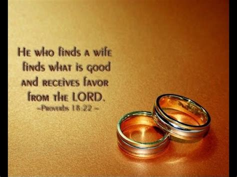 Wedding Bible Verses Wishes by Wedding Anniversary Wishes Bible Verses For Wedding
