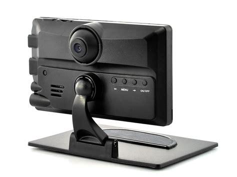 Car Dvr Blackbox Hd 1080p Kamera Mobil Auto On Record Bagus vehicle black box dvr vehicle free engine image