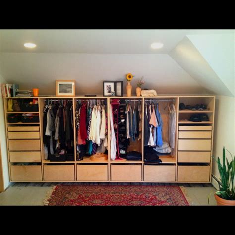 Built In Closets For Master Bedroom 1000 Images About Master Bedroom Built Ins On