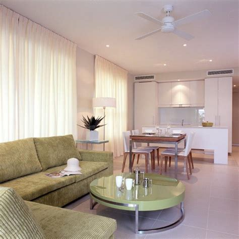 appartment holidays cairns apartments