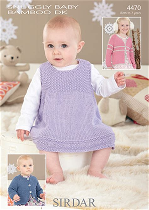 sirdar baby knitting patterns free designs sirdar
