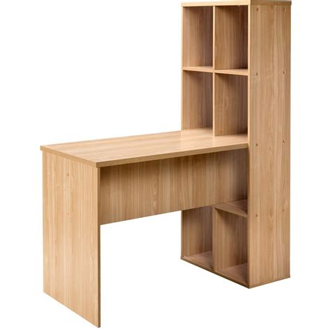 comfort products 50 512ok modern desk with