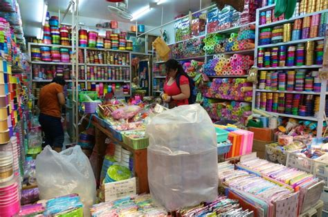 best bead stores shopping chatuchak market the ultimate photo guide to
