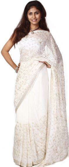 Db Maxi Rima rima tadmory clients modest tznius wedding gowns for