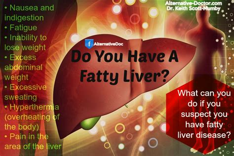 Do You Do Greasy by Cirrhosis A Cause Of Elevated Liver Enzymes Autos Post