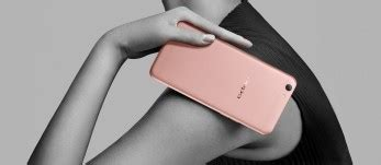 Casing Hp Oppo F3 A77 Neo 9 A37 Black Soft Plastic And Silicone all oppo phones