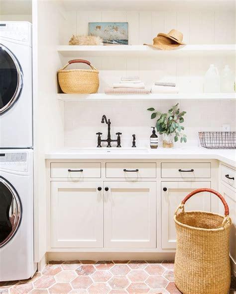 laundry her design ideas 25 unique basement laundry room design ideas