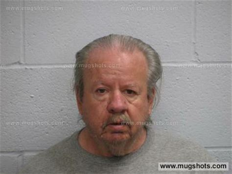 Stark County Ohio Records Frederick Franklin May Sr Mugshot Frederick Franklin May Sr Arrest Stark County Oh