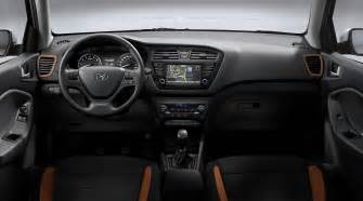 2015 hyundai i20 coupe interior indian autos