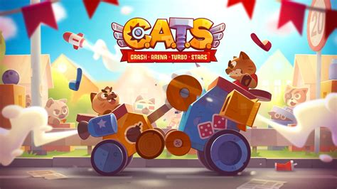 C A T cut the rope developer zeptolab teases its new c a t s