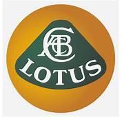 Auto Car Logos Lotus Logo