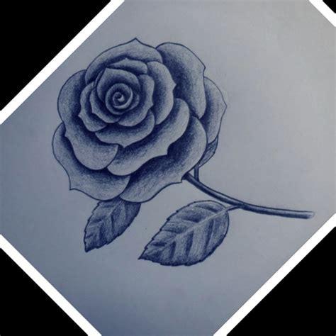 imagenes a lapiz gratis dibujos de rosas a lapiz gratis imagenes de dibujos a