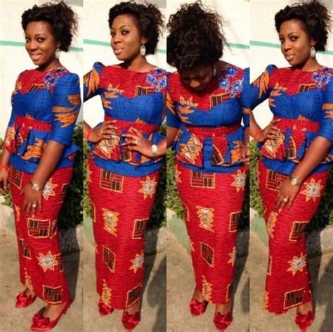 fashionpolicenigeria com snfp social network fashion police fashion 35 nigeria