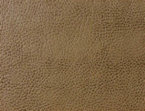 upholstery fabrics wholesale waterproof faux leather distressed brown