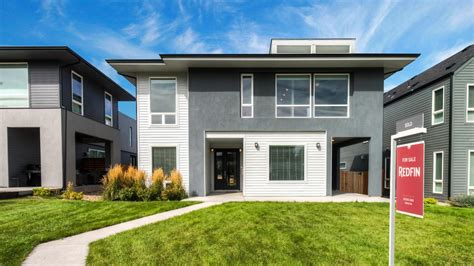 denver homes shortest days on market miner real estate