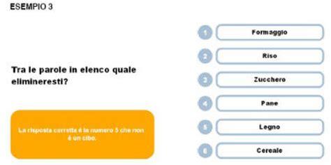 test di ragionamento numerico ragionamento verbale ragionamento numerico e ragionamento