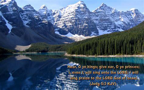 Frontlets Bible verse screen ~ Facebook emo