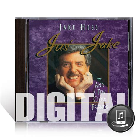 Hess Gift Card Balance - jake hess jus jake and a few close friends digital gaither
