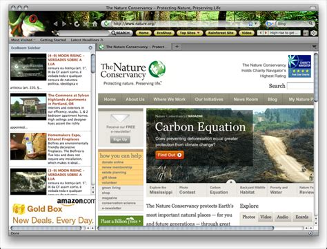 ecology theme for windows 8 1 free download ecology free downloads