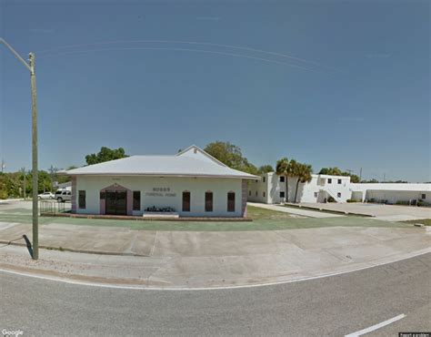 buggs funeral home melbourne fl funeral zone