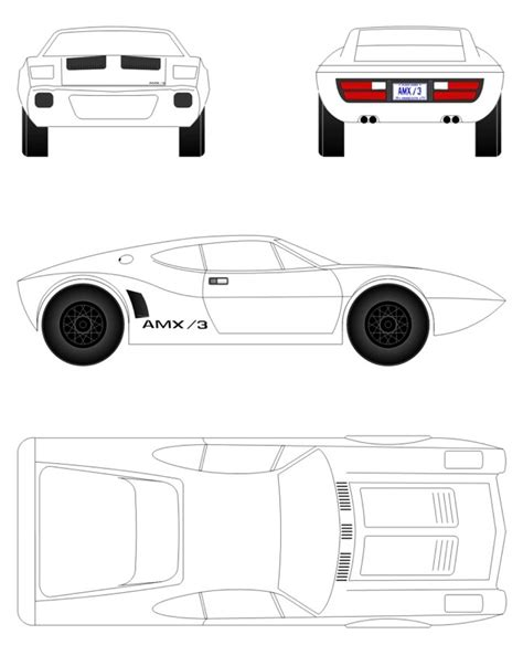 kub car templates free pinewood derby ferari cars design templates derby