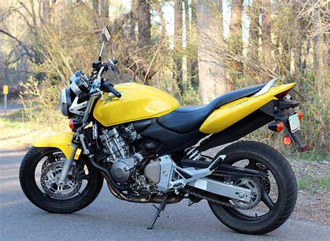 honda cb 600 price honda hornet the latest news and reviews with the best
