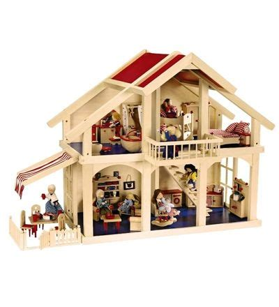 magic cabin toys 17 best ideas about dollhouse furniture sets on